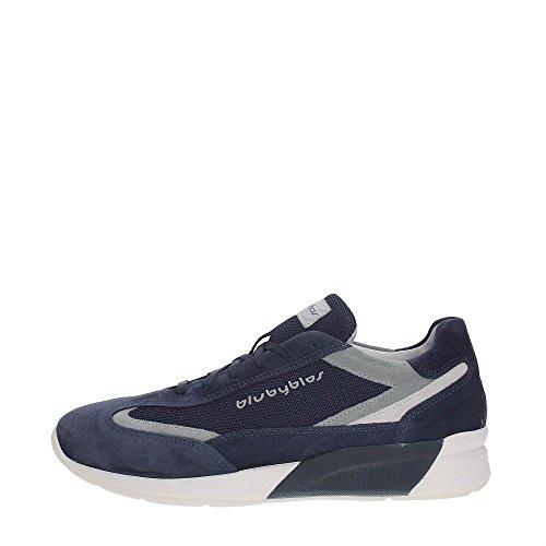 Acquista byblos uomo scarpe - OFF45% sconti 6b4fb657e36