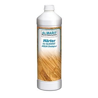 Almarit Härter-Zusatz für Aqua Dedepur 1,0 Liter