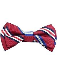 Occasion formelle Enfants Accessoires de haute qualité Boy Bow Tie