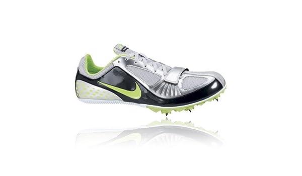 new arrival 663b0 4b9f1 Nike Rival S 5 Sprint Course à Pied à Pique - 47.5: Amazon.fr: Chaussures  et Sacs