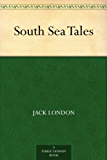 South Sea Tales (English Edition)