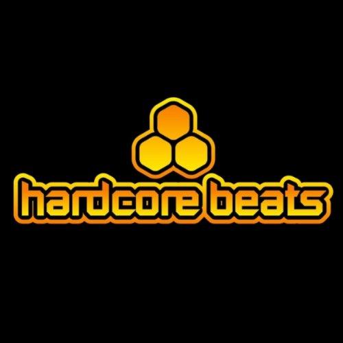 baddest-dj-original-mix