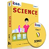 Idaa Class 7 Science Educational CBSE (C...