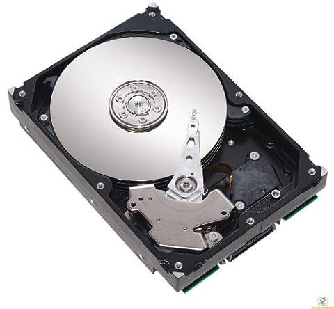 Hitachi HDT721010SLA360 Festplattenlaufwerk, 1 TB, 32 MB Cache RAM, 7.200 UpM (P/N 0A38016 MLC: BA3120)
