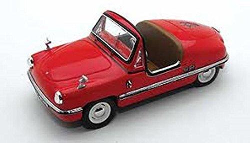 premium-classixxs-victoria-250-spatz-red-1-43-prem18100