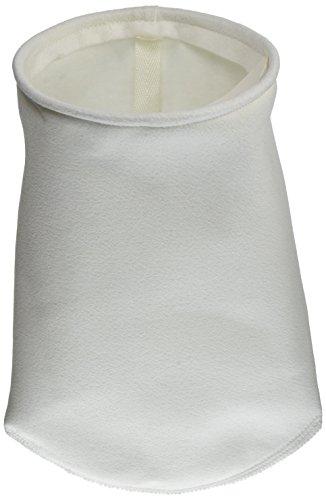 Pentek KE25G1S Polyester Felt Filter Bag by Pentek -