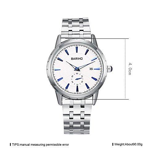 shoubiaor-relojes-de-mujer-relojes-de-pulsera-de-acero-inoxidable-relojes-de-pulsera-de-acero-inoxid
