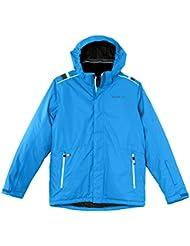 Dare 2b Boy's Victorious Jacket