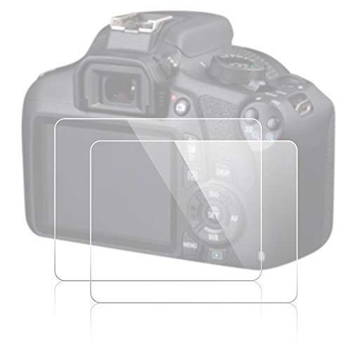 protector-de-pantalla-de-la-camara-para-canon-eos-1200d-1300d-t5-t6-kiss-x70-x80-afunta-2-paquete-an