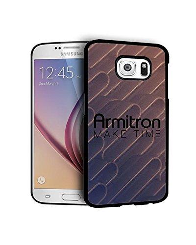 armitron-brand-schutzhulle-armitron-fur-samsung-s6-zuruck-schutzhulle-tpu-samsung-galaxy-s6-handytas