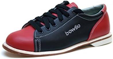 Bowlio Firestarter - Zapatos de bolos