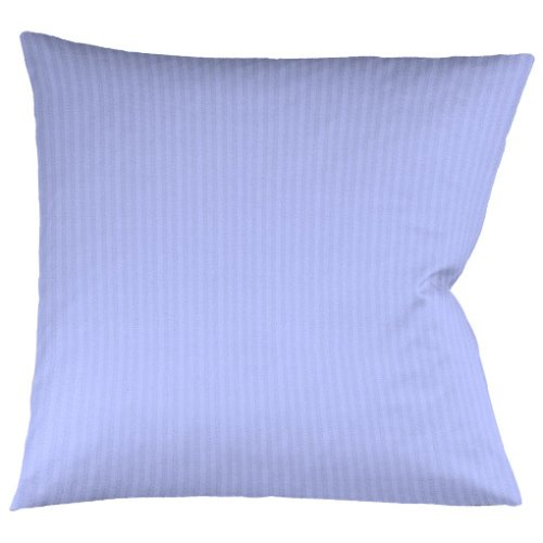 fleuresse-jil-9400-6555-pillow-case-inter-lock-jersey-40-x-35-cm-100-cotton-with-pin-stripe-pattern-
