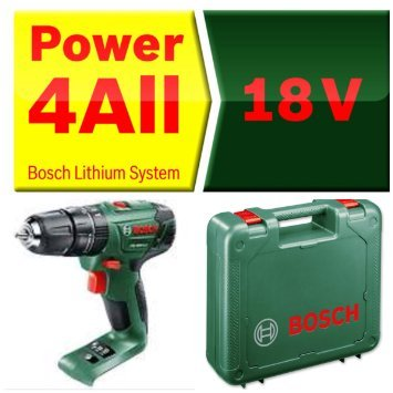 bosch-psb-1800-li-cordless-combi-hammer-drill-body-only-carrying-case-replaces-older-psb18li2-body-n