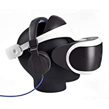 snakebyte Playstation VR: stand - Stand voor PS4-VR/ Oculus Rift & HTC Vive