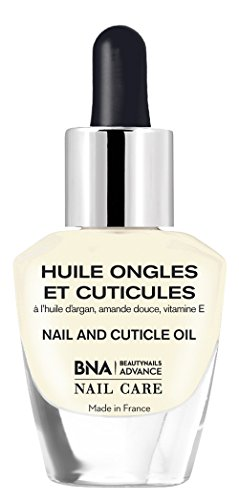 beautynails-advance-huile-cuticules-et-ongles-12-ml