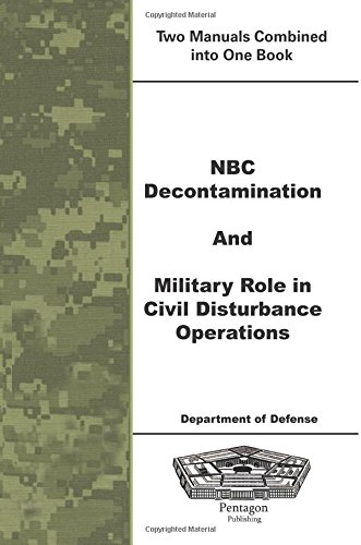 nbc-decontamination-and-military-role-in-civil-disturbance-operations