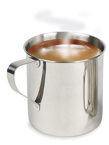 Tatonka Stainless Steel Mug
