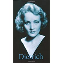 Dietrich (Life and Times)