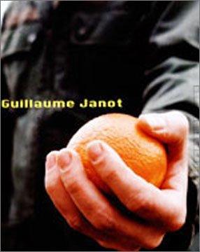 GUILLAUME JANOT