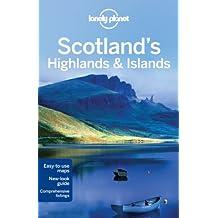 Scotland's Highlands & islands 2