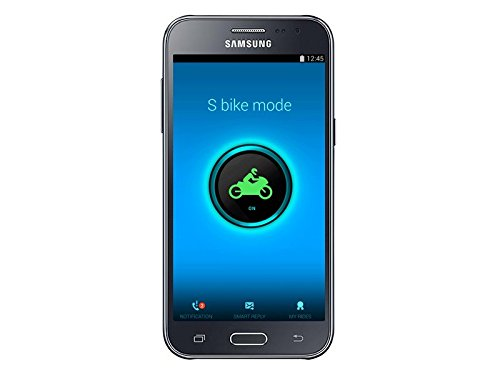 Samsung SM J200G