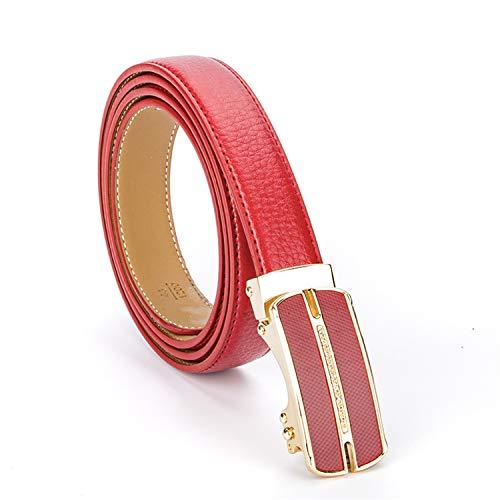 CNSP VIVIZEY-Belt Gürtel,New Diamond Luxury Business Designer Belts Women Genuine Real ther Weddding