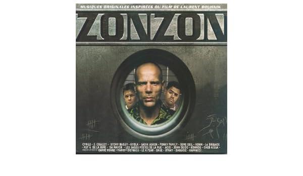 TÉLÉCHARGER FILM ZONZON
