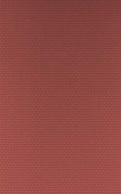 plastruct-91611-red-clay-brick-2-ho-91611