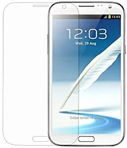 INCELL TEMPERED GLASS SCREEN GUARD FOR SAMSUNG GALAXY ACE NEXT G313