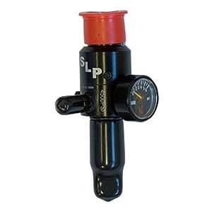 Ninja - Régulateur SLP (Super Basse Pression) 300 bar (4500 psi)