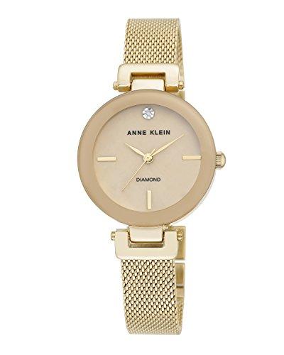 Reloj Anne Klein para Mujer AK/N2472TMGB