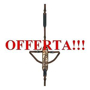Bretelle fusil BERETTA - Outlander Sling
