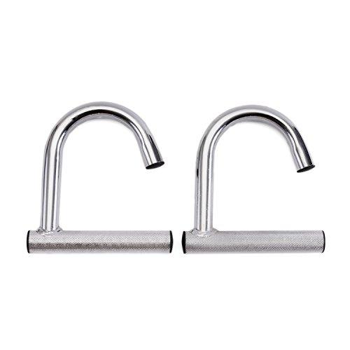 forte-maniglia-in-metallo-per-fascia-di-resistenza-pull-up-