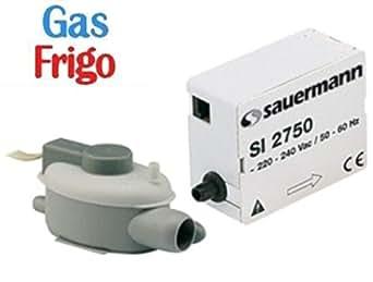 Pompa scarico condensa condizionatore for Climatizzatori amazon