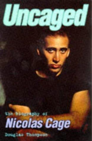 Nicolas Cage: The...