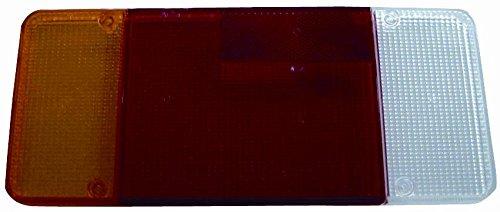 56070-lente-faro-fanale-posteriore-sx-iveco-daily-1989-05-1999-12-citroen-jumper-2002-01-2005-12-cit