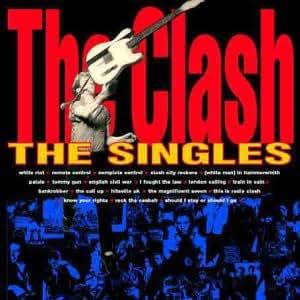 The Singles [MINIDISC]