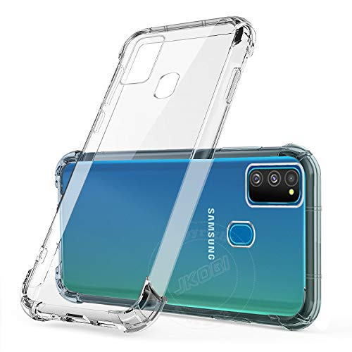 cover samsung m30s