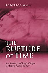The Rupture of Time