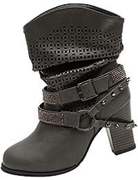 Medias Mujer Para Y es Zapatos Zapatos Amazon Gato X5Hwq