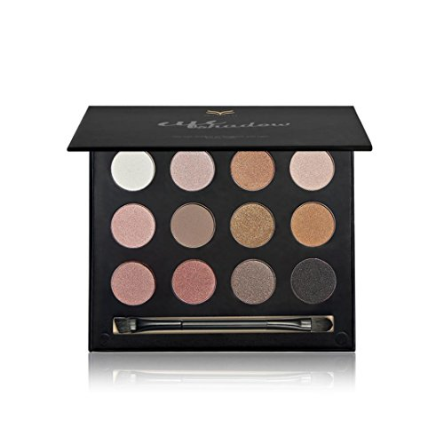 venmo-new-professional-12-color-eyeshadow-powder-palette-high-pearl-powder-repair-capacity-shimmer-a