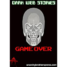 Dark Web Stories #1: The Quest for King Midas' Hand (French Edition)
