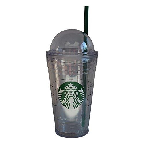 starbucks-bicchiere-tumbler-bicchiere-classic-swirl-top-cold-to-go-bevande-fredde-16oz-473ml