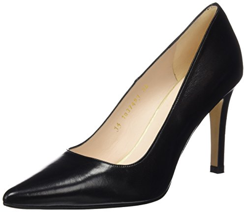 lodi-rami-392-zapatos-de-tacon-con-punta-cerrada-para-mujer-negro-sweet-negro-38-eu