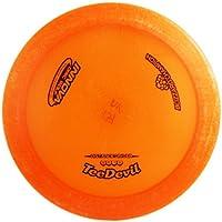 Innova campeón discos Blizzard campeón teedevil Golf disco, Colors Vary