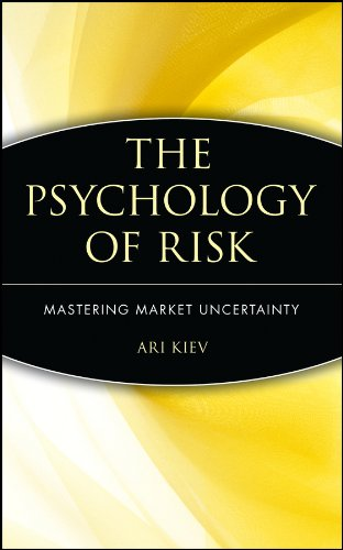 Download pdf by ari kiev the psychology of risk mastering market download pdf by ari kiev the psychology of risk mastering market uncertainty wiley fandeluxe Gallery