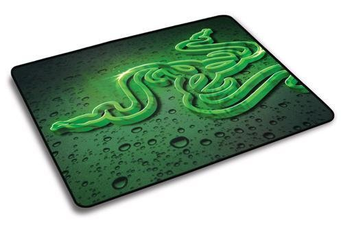 razer-goliathus-large-speed-soft-gaming-mouse-mat-mauspad-fuer-professionelle-gamer