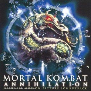 mortal-kombat-annihilation-bande-originale-du-film