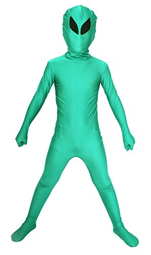 ull Body Spandex Halloween Costumes (Large, P05) (Full Body Spandex Kostüm)