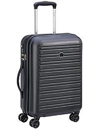 651852757 Amazon.it: Delsey - Valigie e set da viaggio: Valigeria